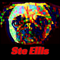 SteEllis