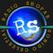 Radio Shofar