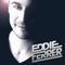 EDDIE FERRER
