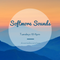 Softmore Sounds 12