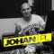 Johan PL