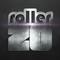 roller_perth