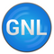 GNL Breakfast 30/01/17