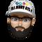 DJ JERRY ATL 1