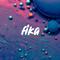 Fika Records