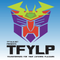 TFYLP-Episode 310-Hitting or Missing with Accuracy