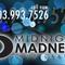 Midnight-Madness Entertainment