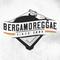 Bergamo Reggae