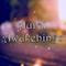 AuralAwakenings on Mixcloud