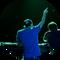 Christopher Ramirez - Weekly Favorite Tracks 001