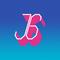 J-Six