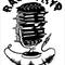 RadioTryp
