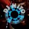 new beat set studio dj nito in da mix