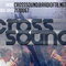 Cross Sound Live Emotions  29.09.2012 !