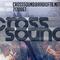 Cross Sound Live Emotions  29.09.2012 !