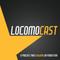 Locomocast #68 – Mensagem Subliminar