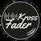 KrossFader - Radio Scandle