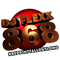 DjFlexx868(TWIsoundsystem)