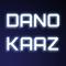 Dano Kaaz