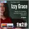 Izzy Grace