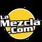 LaMezclaDotCom