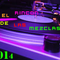 Mix Salsa 2014