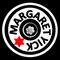 MARGARETYICK