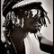 DJ EWA SOUND