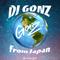 DJ Gonz