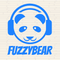 FuZZyBeaR