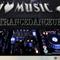 trancedanceuk@radio