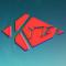 itsKyte
