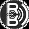 Rave-Radio