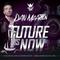 Dan Maarten – Future Is Now #48