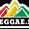 Jure Miklošič - Reggae.Si