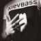 KIEVBASS