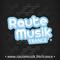 RauteMusik.Trance