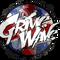 GrimeWaveUK