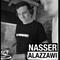 Nasser Alazzawi