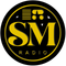 SoulMessinRadio