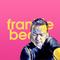 Frankie Beats