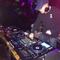DJ Jacko