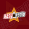 Reyz Radio Libre - émission du 14-06-2014
