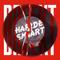harde_smart