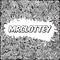 MrClottey