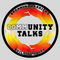 commUNITY Talks