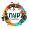 NYP Records