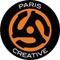ParisCreative