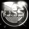 Dave Sandison - DSS Trax