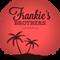 FrankiesBrothers